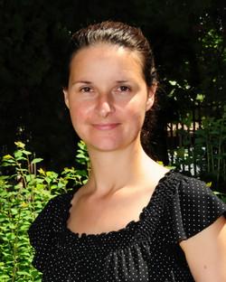 Mihaela Oltei